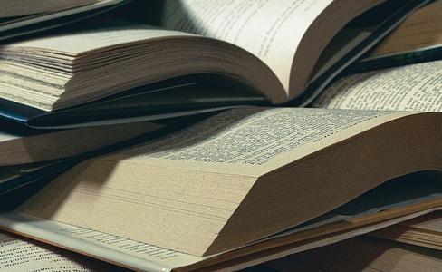 评论的基本常识和写作规范